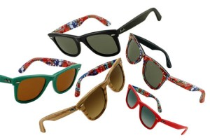ray ban 2140 surf up