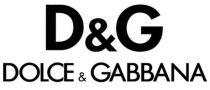 Dolce-Gabbana-logo