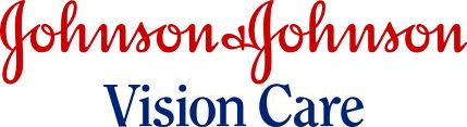 Johnson&Johnson logo