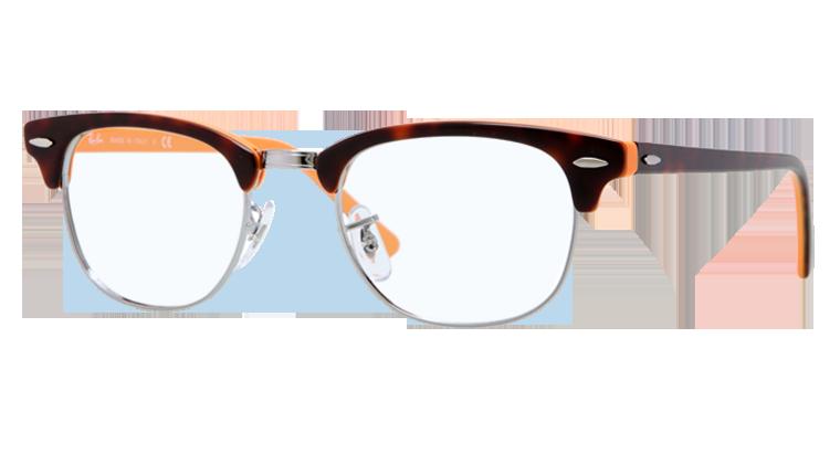 38b40ee8b8f75 gafas de graduado ray ban