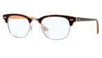 ray ban 5154 clubmaster