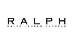 RALPH SOL
