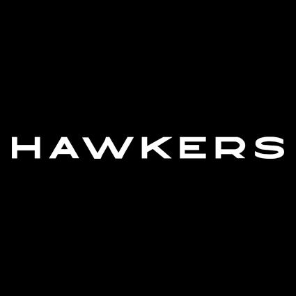 GAFAS HAWKERS GRADUADAS
